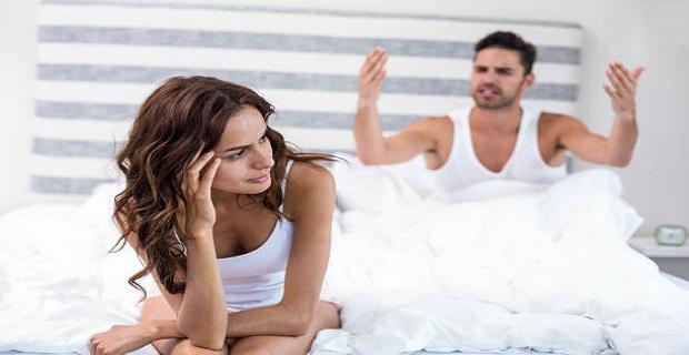 Principales Dificultades En El Matrimonio y Cómo Superarlas