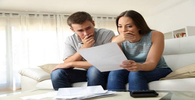 En este momento estás viendo 10 Cosas Que Puedes Hacer Para Reducir El Estrés En Tu Matrimonio