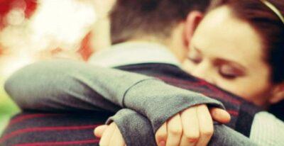 4 Formas De Lidiar Con La Falta De Tu Ex, Que Debes Hacer