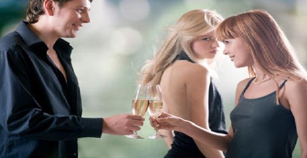 7 Nuevas Señales De Que Tu Ex Novio Ahora Está Con Otra Persona