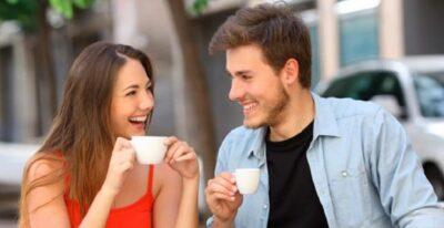 ¿Qué Hace Que Tu Ex Quiera Volver Contigo Después De Romper?
