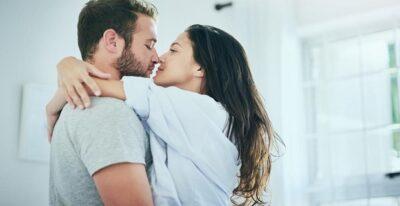 9 Razones Por Las Que Está Bien Extrañar a Tu Ex