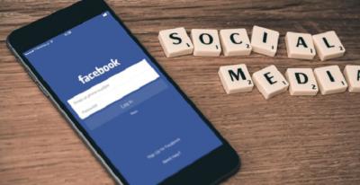 A Tu Ex Le Gustaron Tus Fotos y Tu Estado En Facebook