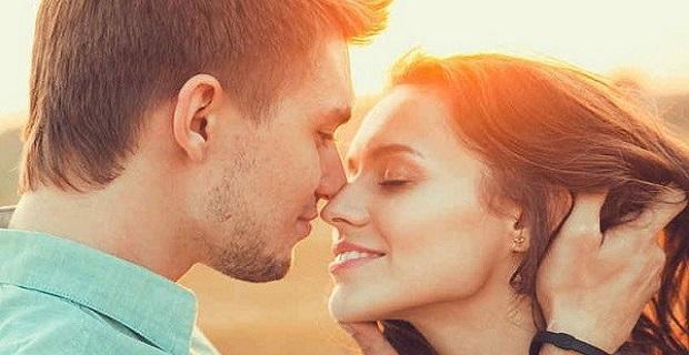 Tu Ex y Tu Todavía Están Conectados