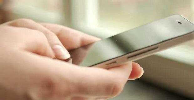 ¿Puedes Enviarle Un Mensaje De Texto a Tu Ex En Su Cumpleaños?