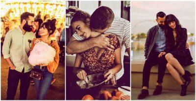 10 Señales Que Indican Que Tu Ex Novio Te Ha Superado o Lo Intenta