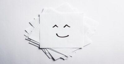 Tu Ex Parece Tan Feliz Sin Tí… ¿Es De Verdad Su Felicidad?