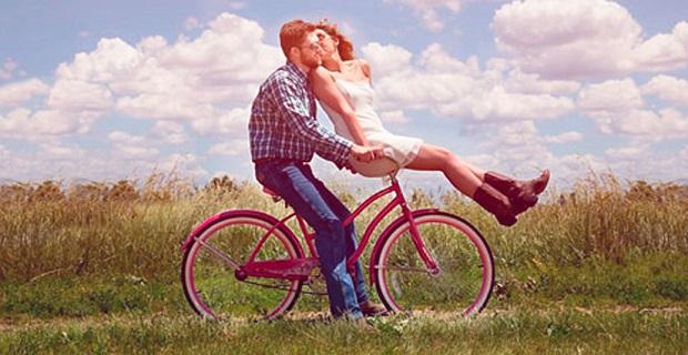 ¿Es Demasiado Tarde Para Recuperar a Tu Ex? Respuesta