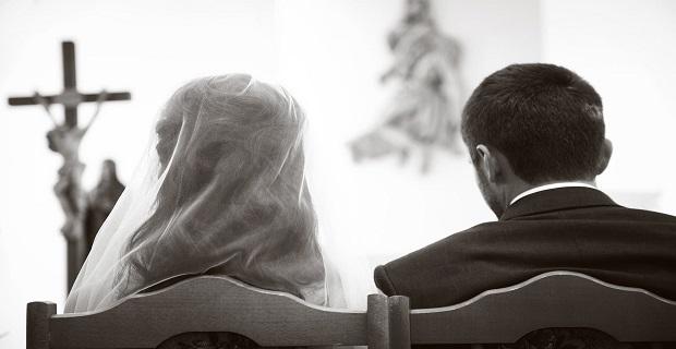 ¡CUIDADO! Los 12 Problemas Que Amenazan Incluso Los Matrimonios Felices