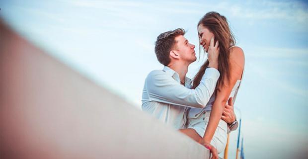 Tu Ex Novio Te Dejó Por Otra Mujer… ¿Qué Puedes Hacer?