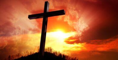 Recuperar a Tu Ex Si Tienen Diferencias Religiosas