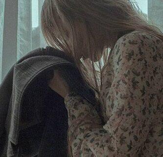 Tu Ex Novia No Está Lista Para Olvidarte