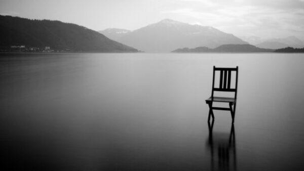 Por Qué Tu Ex Permanece En Silencio Después De Terminar Contigo