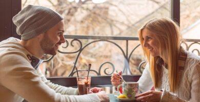 Cómo Reunirte Con Tu Ex