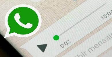 Cuándo Debe Enviar Un Mensaje De Texto a Tu Ex