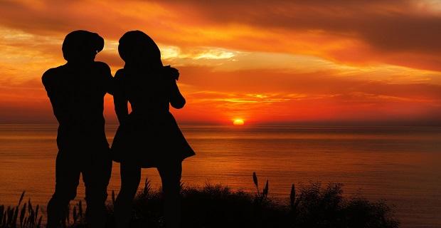 Errores Que Debes Evitar Si Tu Ex Está En Una Relación De Rebote