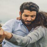 Pasos Para Descubrir Si Debes Volver Con Tu Ex o No