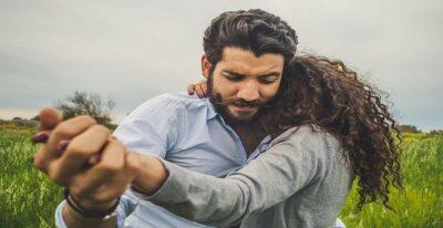 6 Pasos Para Descubrir Si Debes Volver Con Tu Ex o No