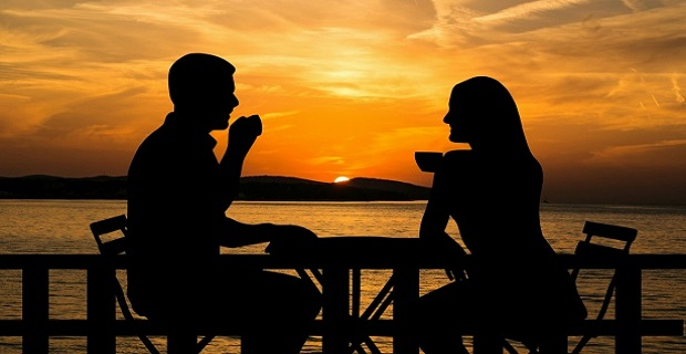 ¿Qué Debes Hacer Cuando Tu Ex Está Saliendo Con Alguien Más?