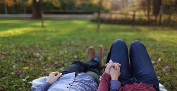 Cómo No Alejar a Tu Ex En La Primera Etapa Después De Romper