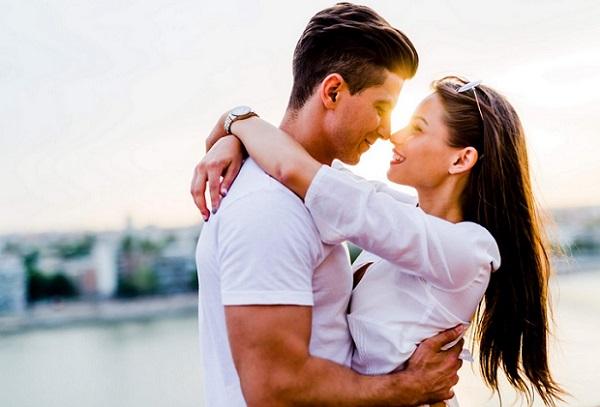 Señales Que Significan Que Tu Ex Volverá Si Actuas De Forma Correcta