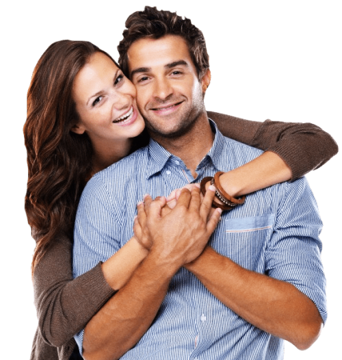 Cómo Reconquistar Un Amor Perdido – Recuperar a Tu Ex