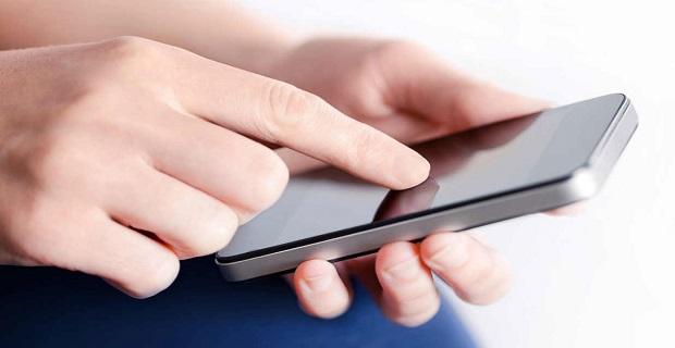 Cómo Responder a Un Mensaje De Texto De Tu Ex (3 situaciones claras)