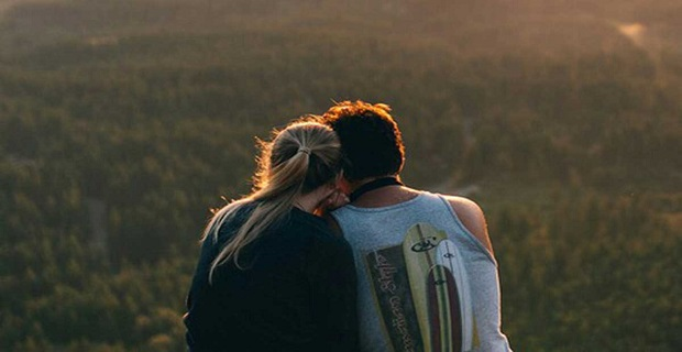 Cómo Restablecer El Contacto Con Tu Ex Si Tiene Una Nueva Relación