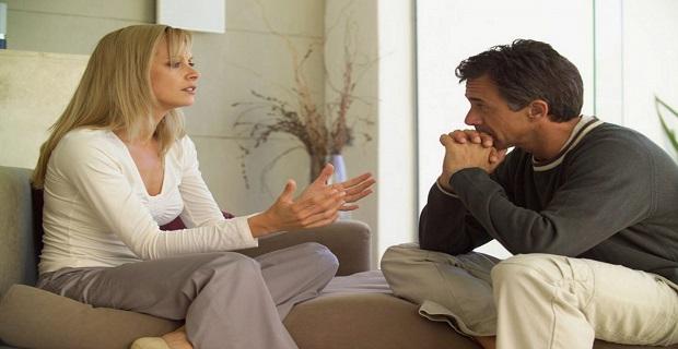 Breve Regla De No Contacto Para Recuperar Rápidamente a Tu Ex (en situaciones especiales)