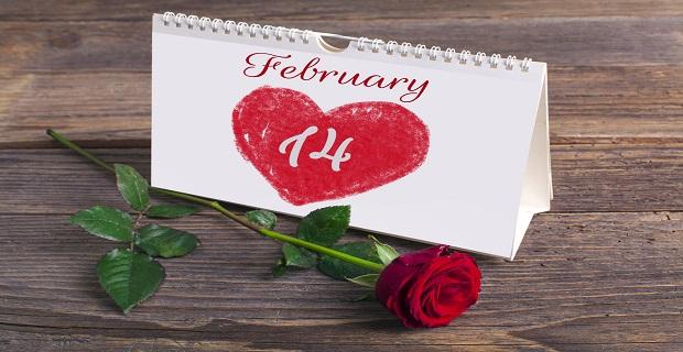 ¿Deberías Contactar a Tu Ex El Día De San Valentín o Dia Del Amor?