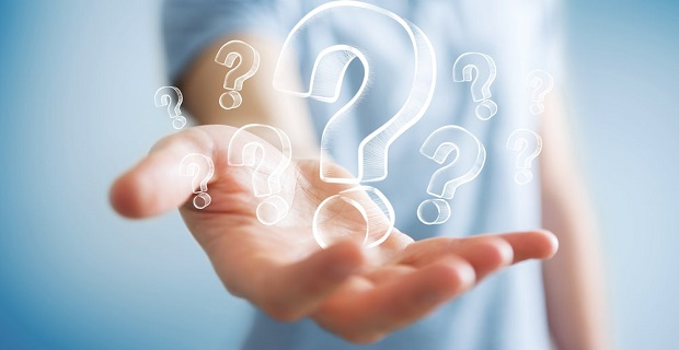 Las Preguntas Más Frecuentes Sobre La Regla De No Contacto