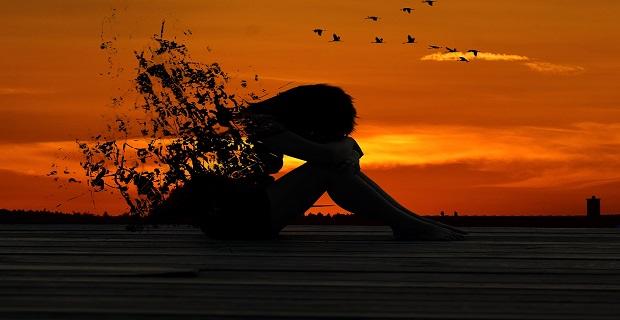 En este momento estás viendo ¿Puedes Recuperar a Tu Ex Después De Haber Sido Infiel? (Hombre o Mujer)