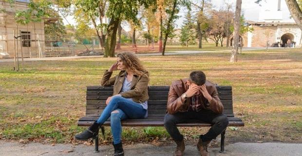 Por Qué Los HOMBRES REGRESAN Cuando LOS IGNORAS (La Verdadera Razón)