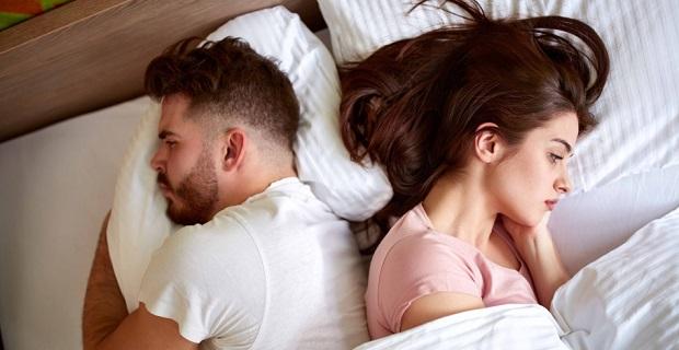 7 RAZONES Por Las Que Estás SOÑANDO Con UN EX o UNA EX