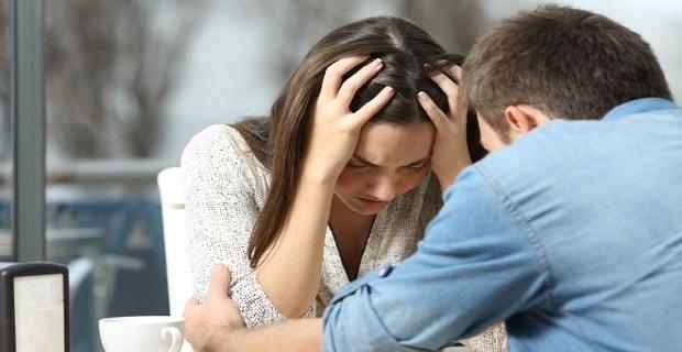 Lee más sobre el artículo NO ERES TÚ, SOY YO: ¡Qué Significa Realmente y Qué DEBES HACER!