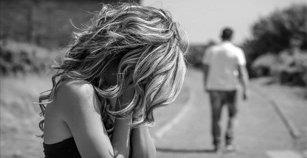 Lee más sobre el artículo RUPTURA DE PAREJA: Lo Que SE DEBE y No Se DEBE HACER