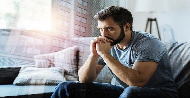 Lee más sobre el artículo Cuando UN HOMBRE Se DA CUENTA Que Te PERDIÓ, Querrá VOLVER